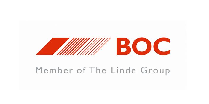 BOC-Member-of-the-Linde-Group
