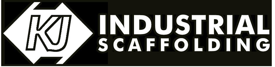 KJ Industrial Scaffolding